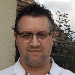 Florian - Traducteur freelance