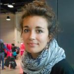 Cécile - Traductrice anglais-allemand-français