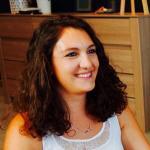 Marion - Rédactrice Web multidomaine formée SEO