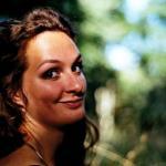Sophie - Graphiste, motion et interaction designer