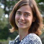 Aurélie - Conseil en communication et développement de projet