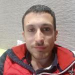 Francois-Xavier - Journaliste rédacteur
