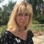 Helen - Traductrice freelance français/anglais ou anglais/français