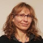 Martine - Formatrice indépendante