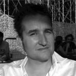Grégory - Consultant expert en performance digital