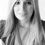 Charlene - Directrice Artistique/Graphiste