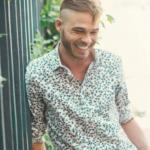 Sébastien - Consultant Change Management & Formateur
