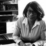 Karine - Consultante Administrative Gestion Finance Val de Marne (94)