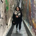 Clémentine - Concepteur de projets en design et arts graphiques