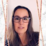 Sandrine - Expert paie et administration du personnel