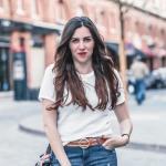 Vanessa - Rédactrice Web SEO et Traductrice