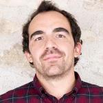 Francois-Baptiste - Développeur CMS Wordpress et expert SEO