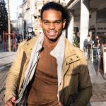 Gilbert - Développeur web Créatif en Freelance