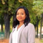 Amelie - Community manger et rédactrice web