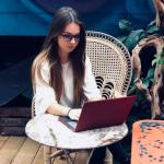 Emma - Graphiste Designer en Freelance