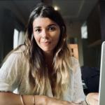 Meryl - Social Media Manager