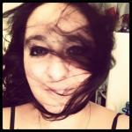 Delphine - Graphiste créative et expérimentée