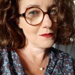 Sandrine - ORGANISATION COMPTABLE ET ADMINISTRATIVE