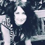 Delphine - Rédacteur Web et communication digitale