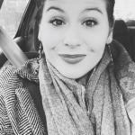 Natacha - Conceptrice rédactrice / Rédactrice digitale