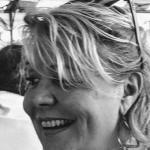 Muriel - Assistante, Téléprospection et Relation Client Assistante