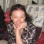 Cécile - Assistante Administrative