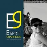 Maud - Graphiste - Maquettiste