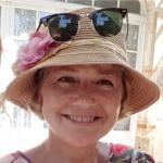Bes Francony - Directeur de programme RH / SIRH