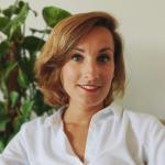 Emmanuelle - Social Media Strategist