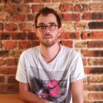 Clément - Directeur artistique / Ux designer