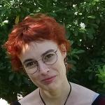 Claire - Rédactrice Web SEO