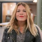 Samantha - Content Manager / Rédactrice de contenus
