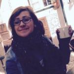 Stéphanie - Concepteur / Rédacteur Web
