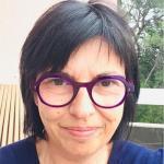 Cécile - Conceptrice rédactrice print et web