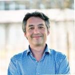 Laurent - Management, leadership & innovation, mentor