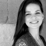 Lucia - Directrice Artistique / Graphiste / Illustratrice