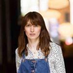 Caroline - Social média manager et création de contenus