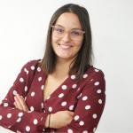 Manon - Chargée de communication & social media