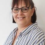 Sandra - Gestion PME-PMI - RH