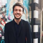 Nicolas - Chef de projet 360