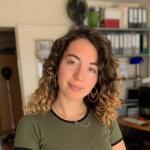 Eva - Rédactrice web - Journaliste