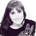 Terencia - Assistante et conseil aux entreprises et particuliers