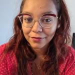 Antoinette - Assistante administrative/commercial indépendante