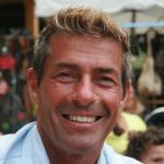 Thierry - Directeur Artistique Chef de Projet