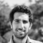 Simon - Senior data scientist