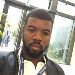 Makenson - Chef de projet Audiovisuel