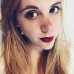 Marion - Social Media Manager & Communication 360/Stratégie
