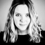 Jessica - Aide au Développement des start-up et jeunes marques