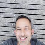 Fernando - Directeur Artistique de Yellow Studio Graphique - Designer