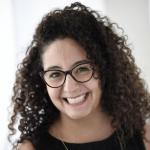 Selma - Managing Consultant +8ans exp